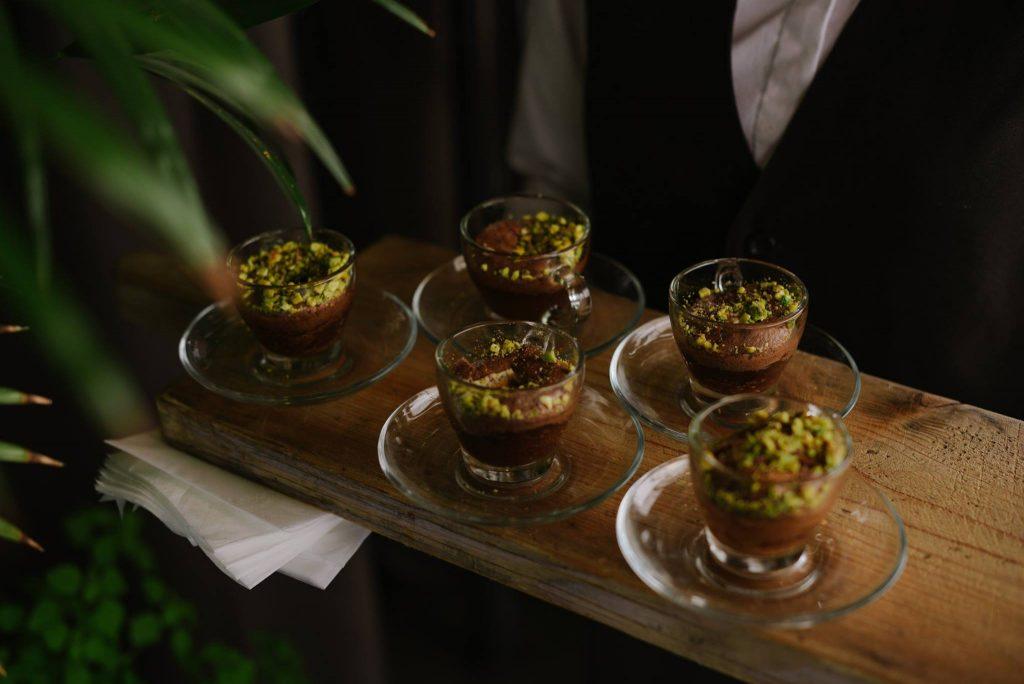 קייטרינג לחתונה - אוכל מותאם לעידן האינסטגרם